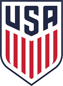 https://southbayfc.org/wp-content/uploads/2019/01/Crest_of_the_United_States_Soccer_Federation.png