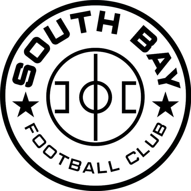 https://southbayfc.org/wp-content/uploads/2019/01/SBFC-Logo-small-640x640.png