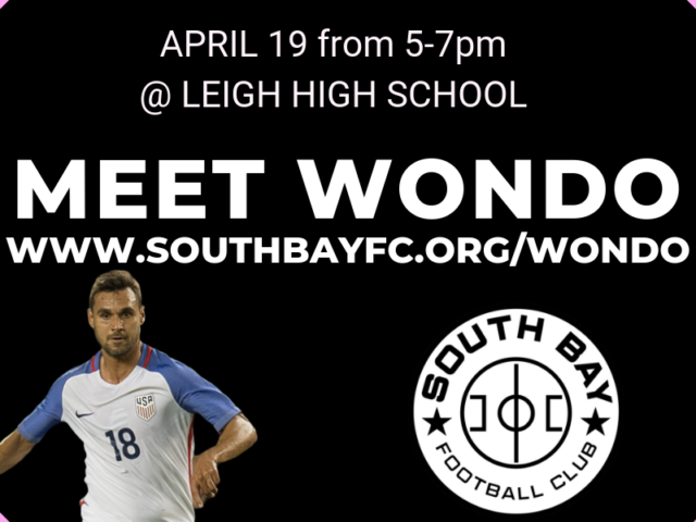 https://southbayfc.org/wp-content/uploads/2019/03/April-Clinic-640x480.png