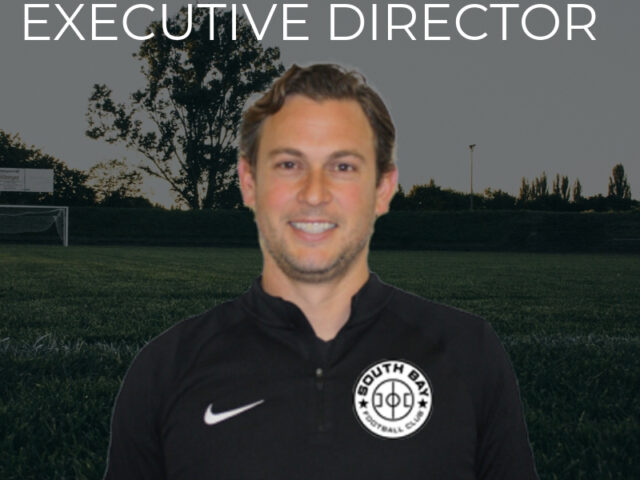 https://southbayfc.org/wp-content/uploads/2019/03/MEET-OUR-EXECUTIVE-DIRECTOR-640x480.jpg