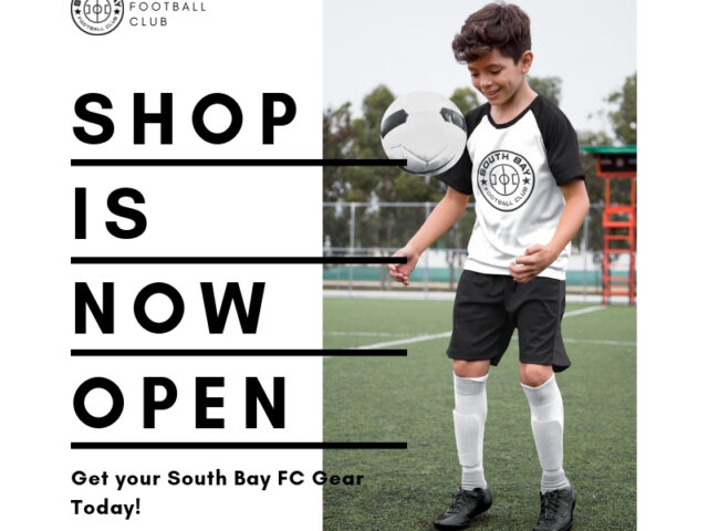 https://southbayfc.org/wp-content/uploads/2019/03/SOUTH-BAY-FOOTBALL-CLUB-4-640x480.jpg