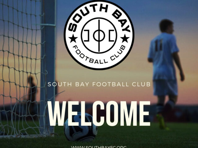 https://southbayfc.org/wp-content/uploads/2019/03/SOUTH-BAY-FOOTBALL-CLUB-640x480.jpg