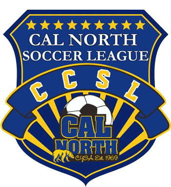 https://southbayfc.org/wp-content/uploads/2020/01/CCSL-logo.png