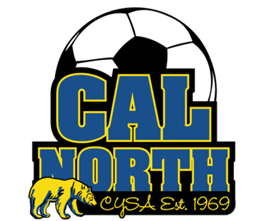 https://southbayfc.org/wp-content/uploads/2020/01/CalNorthLogo.png